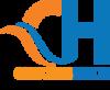 Tanya Hughes Logo